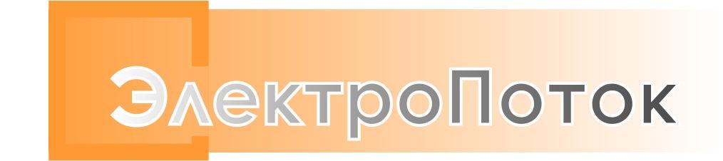 ElectroPotok